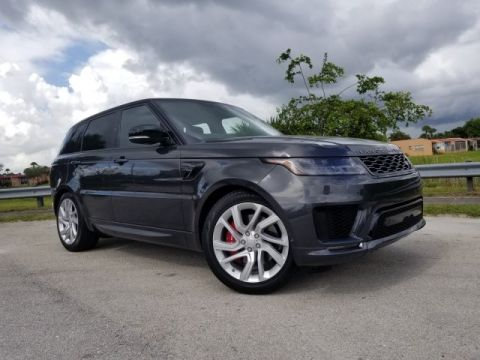 Who Owns Land Rover >> 37 Used Cars Trucks Suvs For Sale In West Palm Beach Land Rover